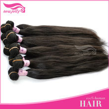 Hot selling hair,Brand new virgin remy straight hair