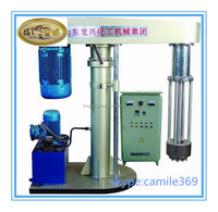 home grain mills home flour mill machine rice mill