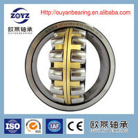 Electric Bicycle 22226 CC / W33 Spherical Roller Bearing Made in China
