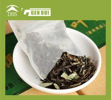 flower tea bag blended tea blended tea