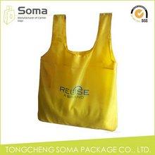 Bottom price cheapest charming shopping bag