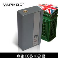 Temperature control ecig box mod vapmod cobra T150 vape mod 150 watts big vapor box mods ecig e-cig best ecig 150w cobra mods