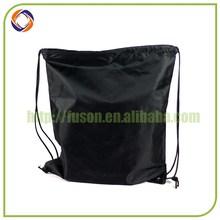 the newest eco friendly animal print drawstring bag