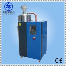 dryer plastic film recycling
