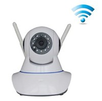 BESNT New product megapixel wireless IP Camera p2p household WIFI camera 720p BS-IP26V
