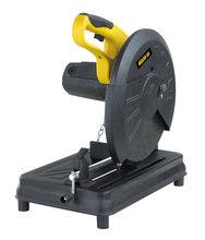 china tool electric cut off machine