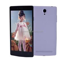 Cheap Big Screen Android Phone 4G china smartphone
