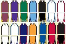 Hot sell Basketball Jersey/100% Polyester Jersey/Cheap basket Ball Jerseys