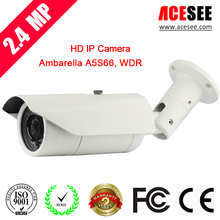 Cctv camera OEM Manufacturer CMOS Day and Night Vision IR ip66 waterproof IPC