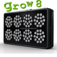 high power 400w 600w 1000w 1200w led grow lights Grow lettuce tomato Hobby Garden medical plants led grow lights full spectrum