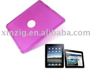 silicone protective case for laptop ipad