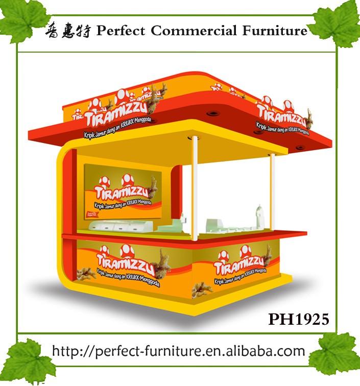 alibaba shopping site