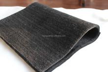 500gsm Polyester nonwoven fabric felt