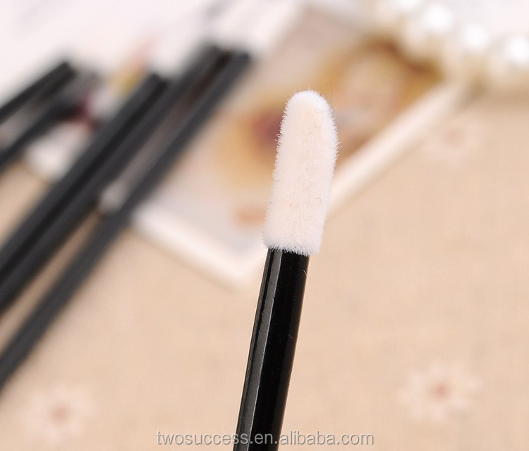 Disposable lip brush (5).jpg