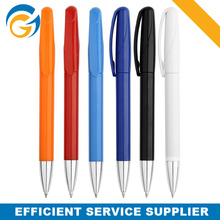 Stationary Supplier Ball Pen