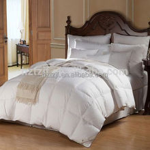 2014new nantong foursix luxury 100% cotton hot sell 4size bed set/bedding sets duvet cover Bedding sheet bedspread pillowcase