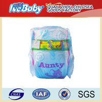 diapers baby china manufacturers new born baby oem colored nappies cheap custom nappies manufacturers