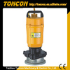 Hot china products stainless submersible pump, 220v Dc Submersible Deepwell Solar Water Pump