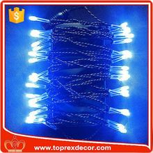 mini led string lights for Japan market