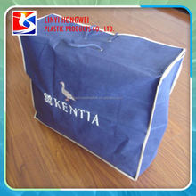 Fashion Quilt Bag Manufacturer Made In China