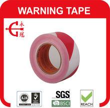 SUPPLY PVC PROTECT TAPE/PVC LANE TAPE