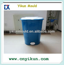 new products household products for garbage can