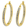 /product-gs/luxury-gold-plated-stainless-steel-women-crystal-vintage-earrings-round-bohemian-jewelry-60243676503.html