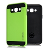 Brushed Verus Phone Cover for Samsung Galaxy A7 Wholesale Price