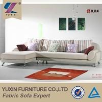 tv room muebles,muebles para el hogar,couch