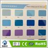 Powder coating paint wholesale cast iron coat hooks chrome paint