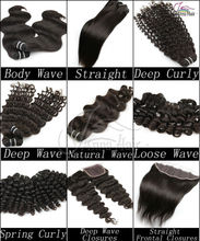 Aliexpress UK Most Popular Wholesale Hair Extension Reviews