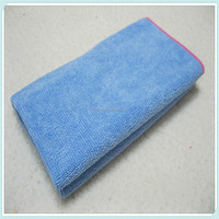 2015 new housekeeping cleaning microfiber fabric material