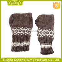 zhejiang supplier high quality competitive price drinking beer gloves