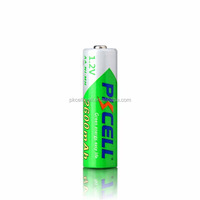 shenzhen nimh battery in good performance with low discount wholesale in rechargeable battery range