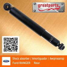 Rear Shock absorber Ford Ranger automotive spare parts