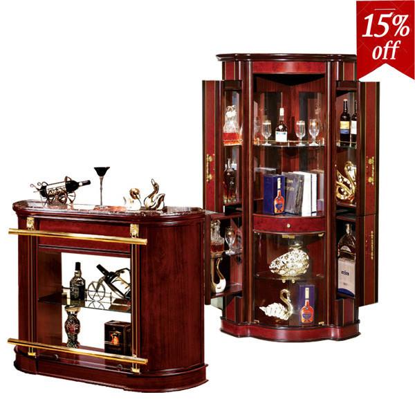 Meuble mini bar avec les meilleures collections d 39 images - Mini bar de salon ...