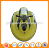 Inflatable Water scooter electric jet-ski inflatable 1500cc jet ski for kids