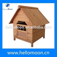2015 New Style Fashion Top Quality Durable Eco-friendly Large Dog Kennel