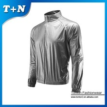 healthy wicking quick dry bike wear with long sleeve