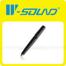 Smart Phone Talking Function Digital Pen With Earpiece Bluetooth Pen Wireless