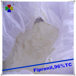 manufacturing company 96%TC 80%WG 20%SC 5%SC pesticide fipronil insecticide