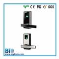 Productos Mas Vendidos En China Cerradura de la puerta de huellas dactilares (HF-LA100)