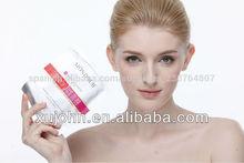 Mond'sub contra la alergia hidratante mascarilla facial