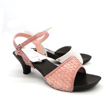 charming all size garden clog shoes