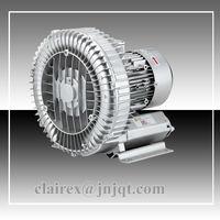4.0KW High Air Pressure Booster Pump(JQT-4000-C)