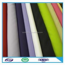 good reputation high quality trade assurance european cotton fabric