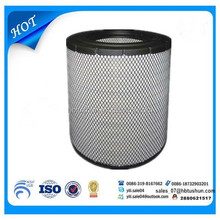 RS3518 china supplier WhiteGMC Trucks filters C341300