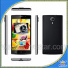 Cheap MTK Big touch screen dual SIM Smart Android Phone