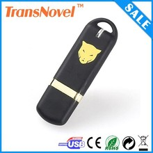 Cheap price real storage different types usb flash drive
