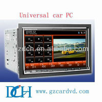 car dvd wifi 3g WS-2619